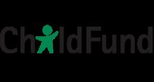 childfund final