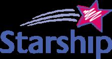 logo-starship-a4e378fd22dc7dbb6bacbd059685052c