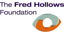 the fred hollows final